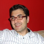 Gianluca Lanzo