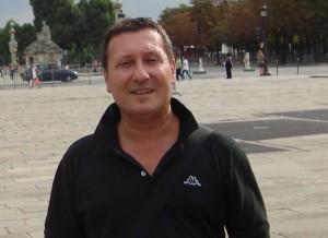 Attilio Terminelli