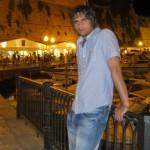 Daniele Mattia