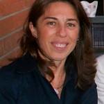 Daniela Antenozio