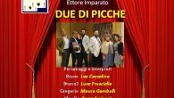 Serata benefica a favore della Associazione TINCONTRO ONLUS di Varese Teatro Apollonio 17 Febbraio 2019 Ore 17,00 Ingresso ad offerta